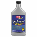 CRC 5432 Fuel Therapy With Anti-Gel