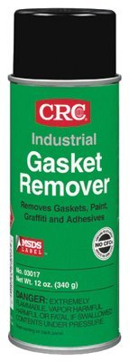 Gasket Removers