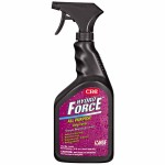 CRC 14407 HydroForce All Purpose Cleaner/Degreasers