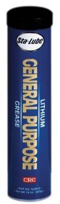CRC SL3311 Lithium General Purpose Grease