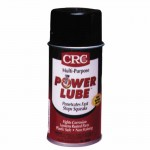 CRC 5005 Power Lube Multi-Purpose Lubricants