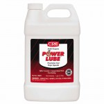 CRC 5007 Power Lube Multi-Purpose Lubricants