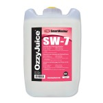 CRC 14721 SmartWasher OzzyJuice SW-7 Parts/Brakes Cleaning Solutions
