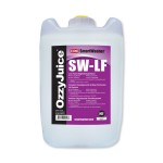CRC 14159 SmartWasher OzzyJuice SW-LF Low Foam Degreasing Solutions