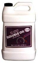 CRC SL2513 Soluble Oils