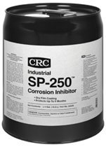 CRC 3226 SP-250 Corrosion Inhibitors