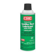 CRC 3054 Syntha-Tech Lubricants with PTFE