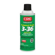 CRC 3003 Technical Grade 3-36 Multi-Purpose Precision Lubricants
