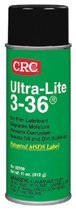 CRC 3160 Ultra-Lite 3-36 Lubricants