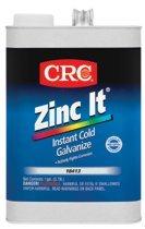 CRC 18413 Zinc-It Instant Cold Galvanize