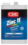 CRC 18413 Zinc-It Instant Cold Galvanize