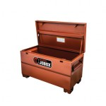 Delta Consolidated CJB637990 JOBOX Tradesman Chests