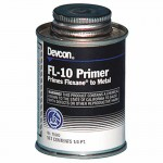 Devcon 15980 Flexane Primers