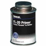 Devcon 15985 Flexane Primers
