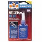 Devcon 24210 Medium Strength Blue Threadlockers