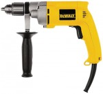 DeWalt 1/2 in Heavy-Duty VSR 115-DW235G