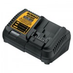 DeWalt DCB115 12V MAXLithium Ion Battery Charger