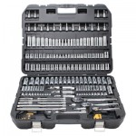 DeWalt DWMT75049 192 Piece Mechanics Tools Sets