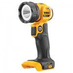 DeWalt DCL040 20V MAX LED Work Lights