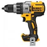 DeWalt DCD996B 20V MAX* XR Lithium Ion Brushless Compact Hammerdrill Kits