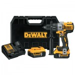 DeWalt DCD996P2 20V MAX XR Lithium Ion Brushless Drill/Driver Kits