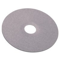 DeWalt DW4939 Backing Pads