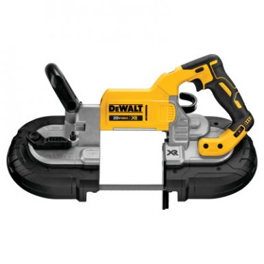 DeWalt DCS374B Band Saws