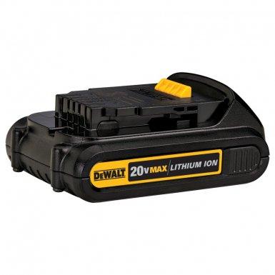 DeWalt DCB201 Battery Packs