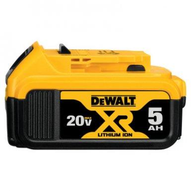 DeWalt DCB205 Battery Packs