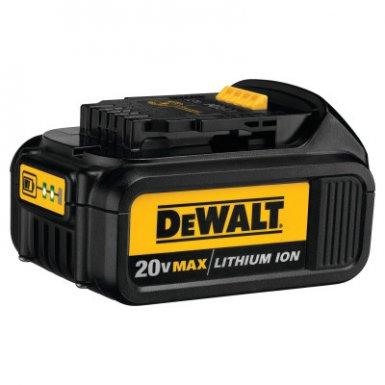 DeWalt DCB200 Battery Packs