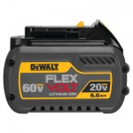 DeWalt DCB606 Battery Packs