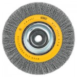 DeWalt DW4907 Bench Grinder Brushes