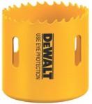 DeWalt D180022 Bi-Metal Hole Saws