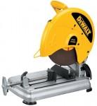 DeWalt D28715 Chop Saws