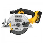 DeWalt DCS391P1 Circular Saw Kits