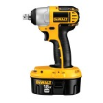 DeWalt DCF899B Cordless Impact Wrenches