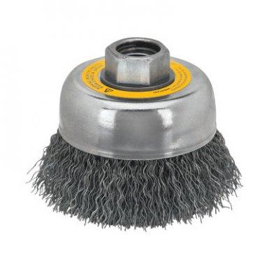 DeWalt DW4922 Cup Brushes