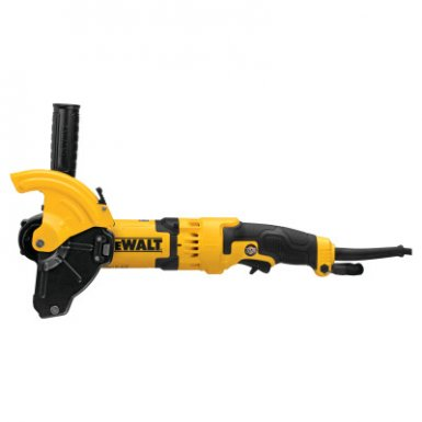DeWalt DWE46166N Cutoff Tools