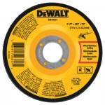 DeWalt DWA4531 Cutting Wheel