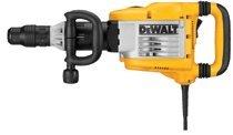 DeWalt D25901K Demolition Hammers