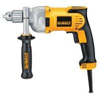 DeWalt DWD220 DWD220 1/2 in VSR Drills