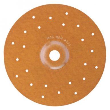 DeWalt DW4956 Fiber Disc Backing Pads