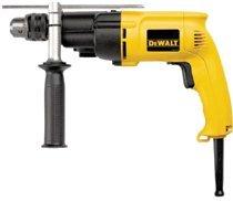 DeWalt DW505 Hammerdrills