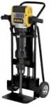 DeWalt D25980K Heavy-Duty Pavement Breakers