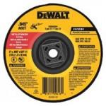 DeWalt DW8426H High Performance Metal Cutting Wheels