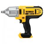 DeWalt DCF889HM2 Impact Wrench Kits