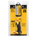 DeWalt DCL050 LED Hand Held Area Lights