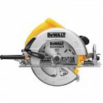DeWalt DWE575 Lightweight Circular Saws
