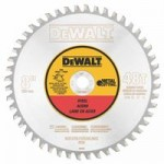 DeWalt DWA7840 Metal Cutting Saw Blades