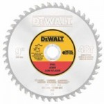 DeWalt DWA7948 Metal Cutting Saw Blades